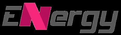 Logo_PNG_rev_1 (1)